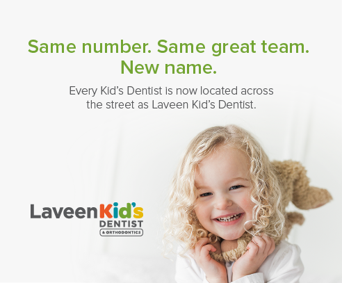 Pediatric dentist in Laveen, AZ 85339